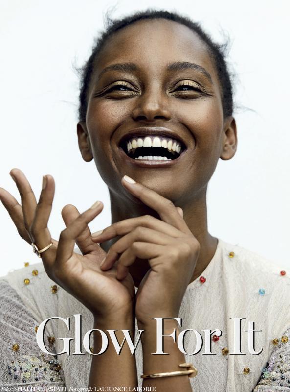 Christelle Yambayisa - Women image