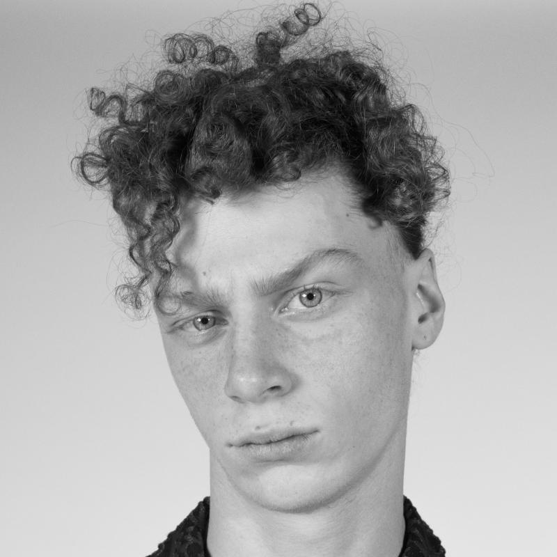Andrea Locatelli - Men image