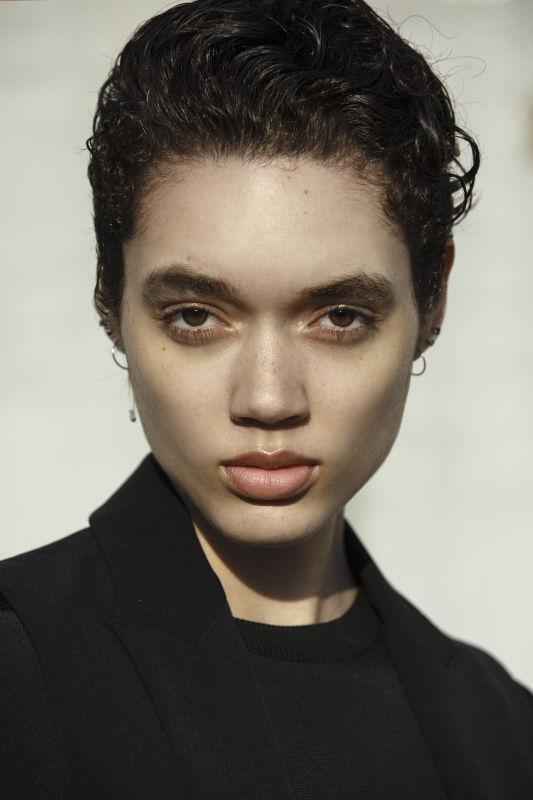 Brynn Bonner - Women image