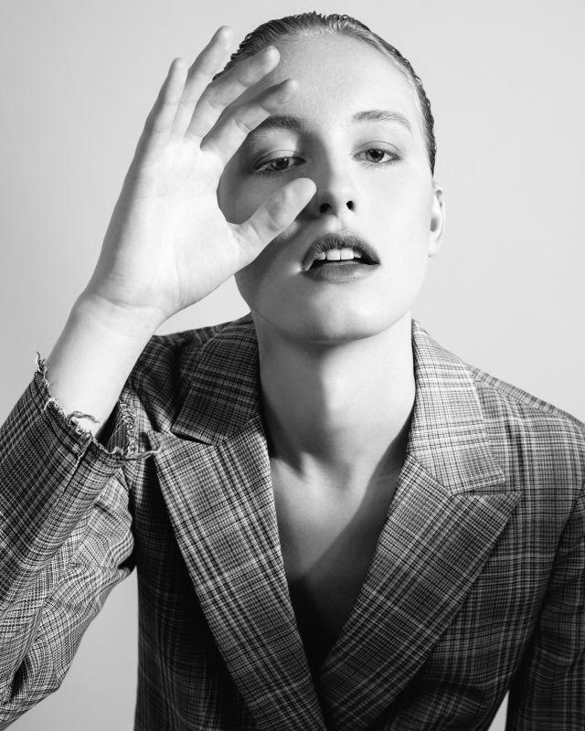 Rori Grenert - Women image