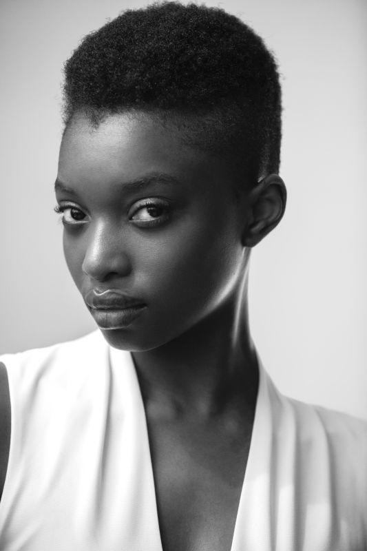 Michelle Enoch - Women image