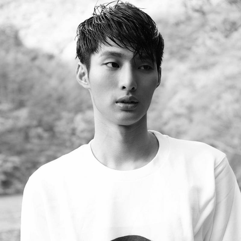 HyoIn Jo - Men image