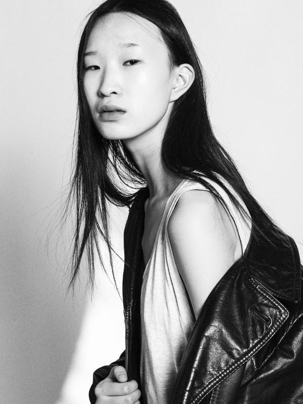 Jia Chenyu - Women image
