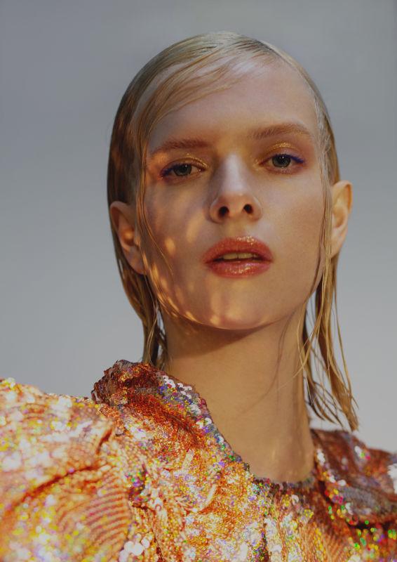 Alyona Subbotina - Women image
