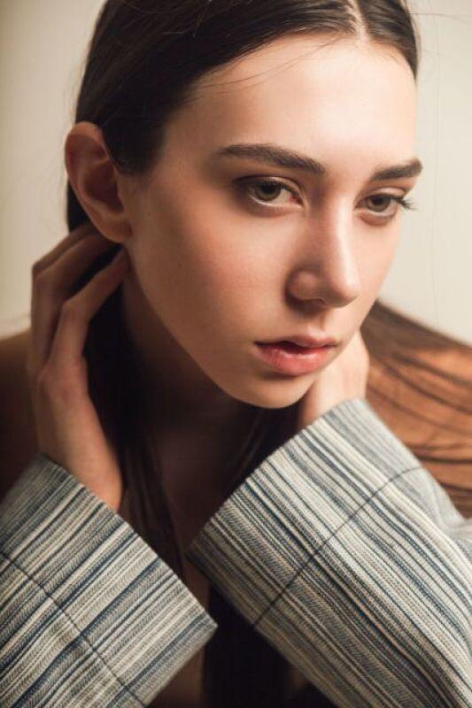 Cristina Torres - Ny-w-management