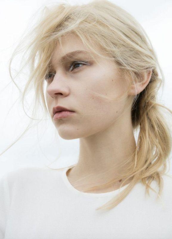 Carolina Gosiewska - Ny-w-management