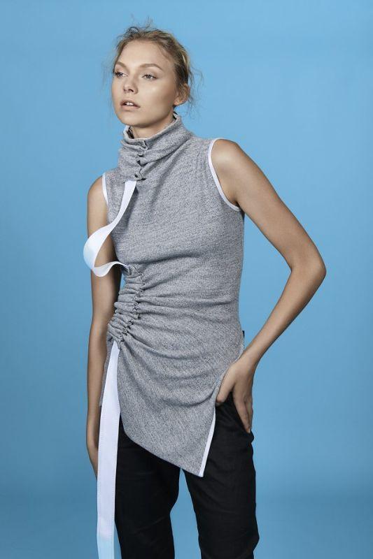 Ana Tess (Stylist) - Ny-stylist