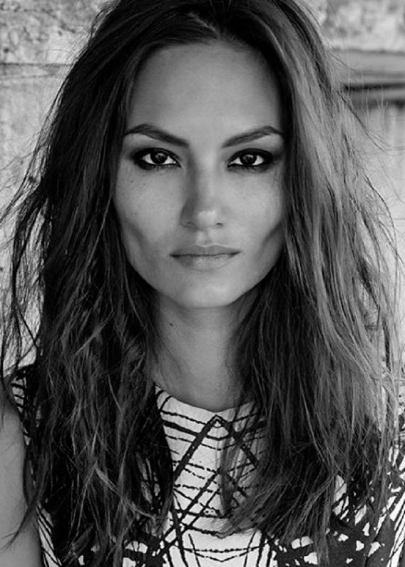 ANNE MARIE KORTRIGHT