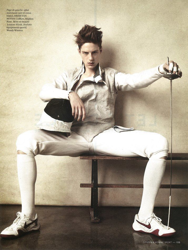 Image result for race imboden model