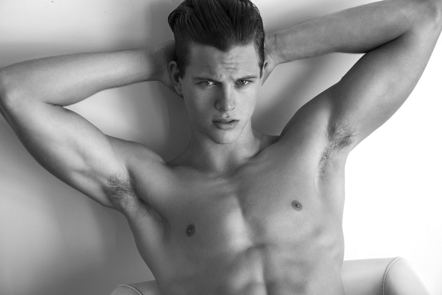 Alex Valley