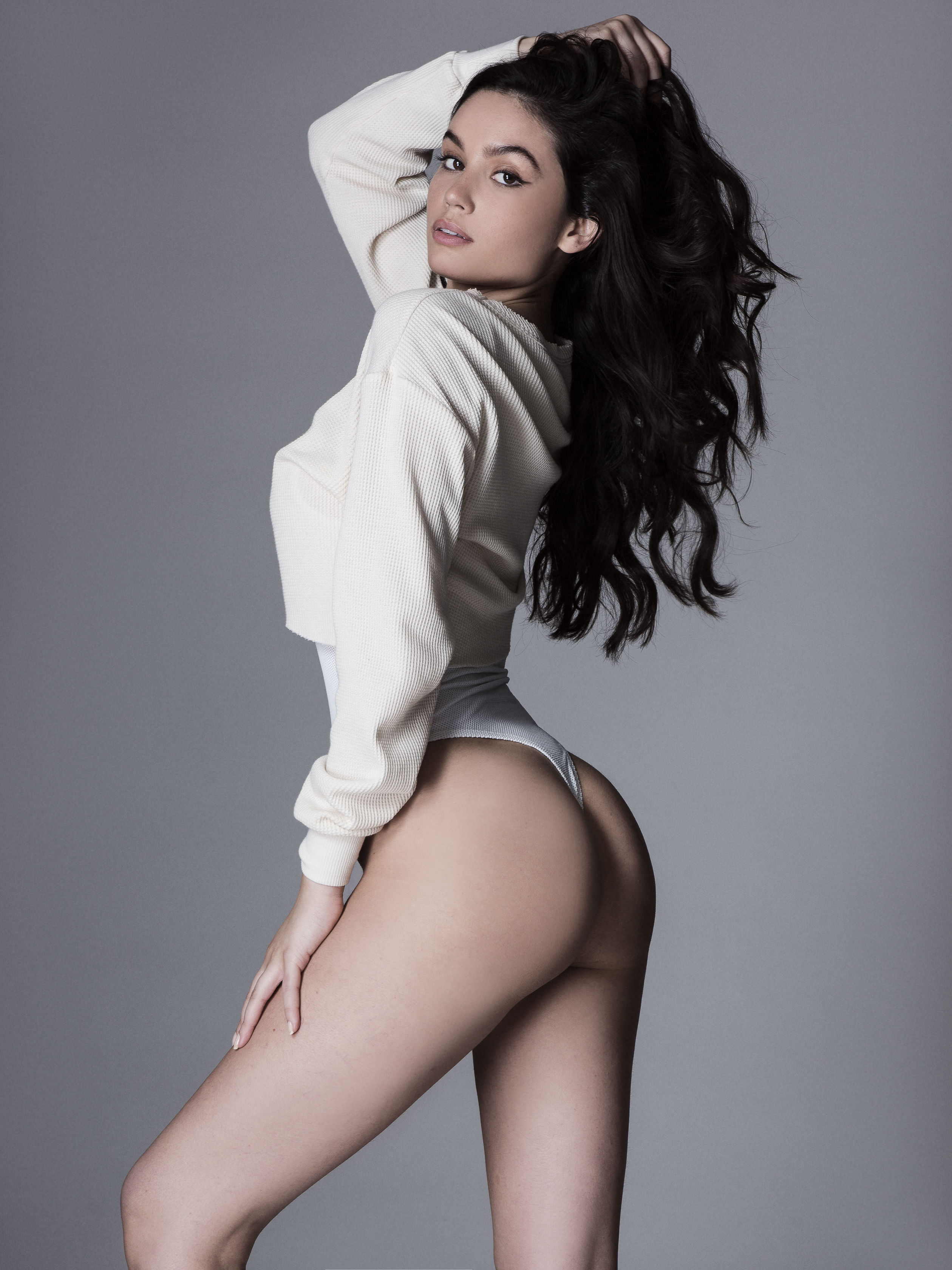 Pictures Avital Cohen naked (52 foto and video), Ass, Bikini, Twitter, see through 2019