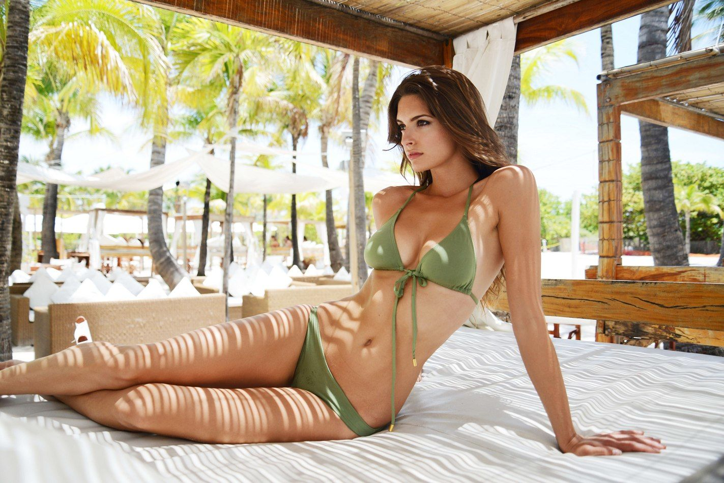 Pictures Lis Giolito nude (14 foto and video), Ass, Bikini, Selfie, swimsuit 2020