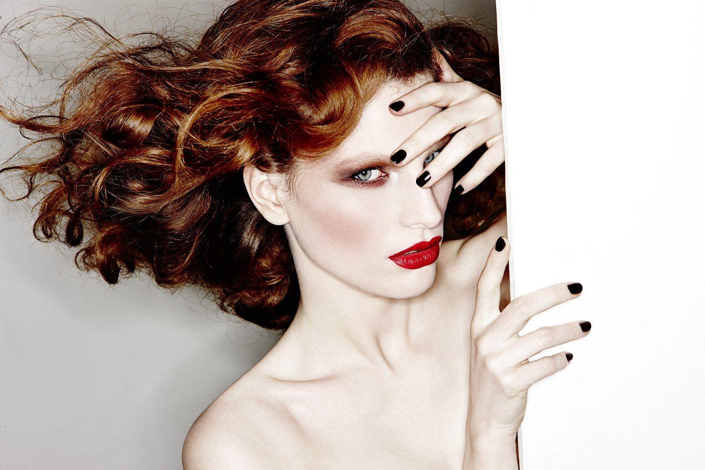 Topless photoset of sabine jemeljanova,CelebGate Amanda Seyfried Naked  Sex clips Kate upton sexy 27 Photos,Christine Burke hot. 2018-2019 celebrityes photos leaks!