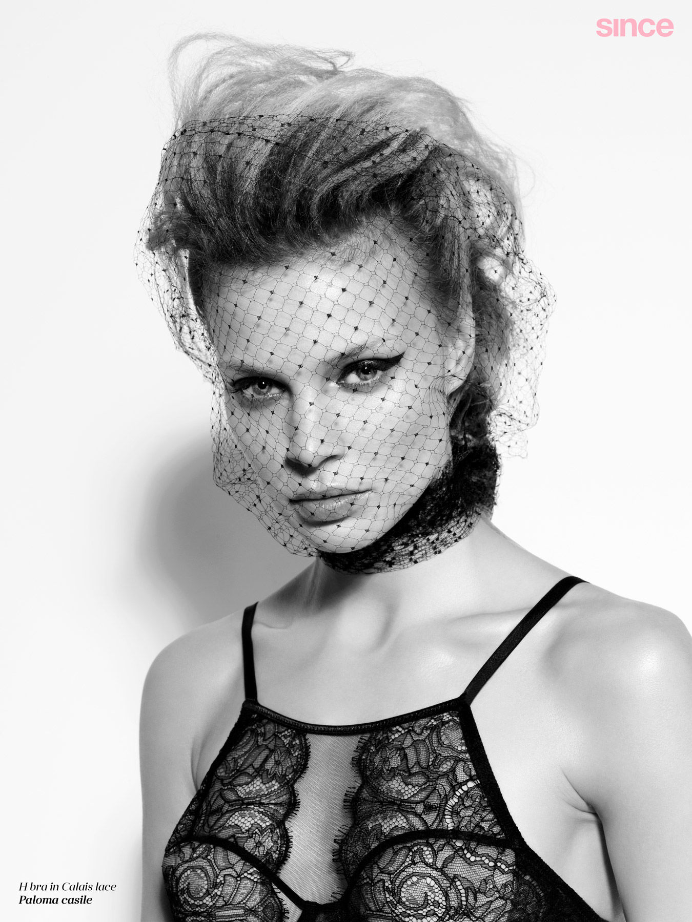 Kriss Evtikhieva Nude Photos 54