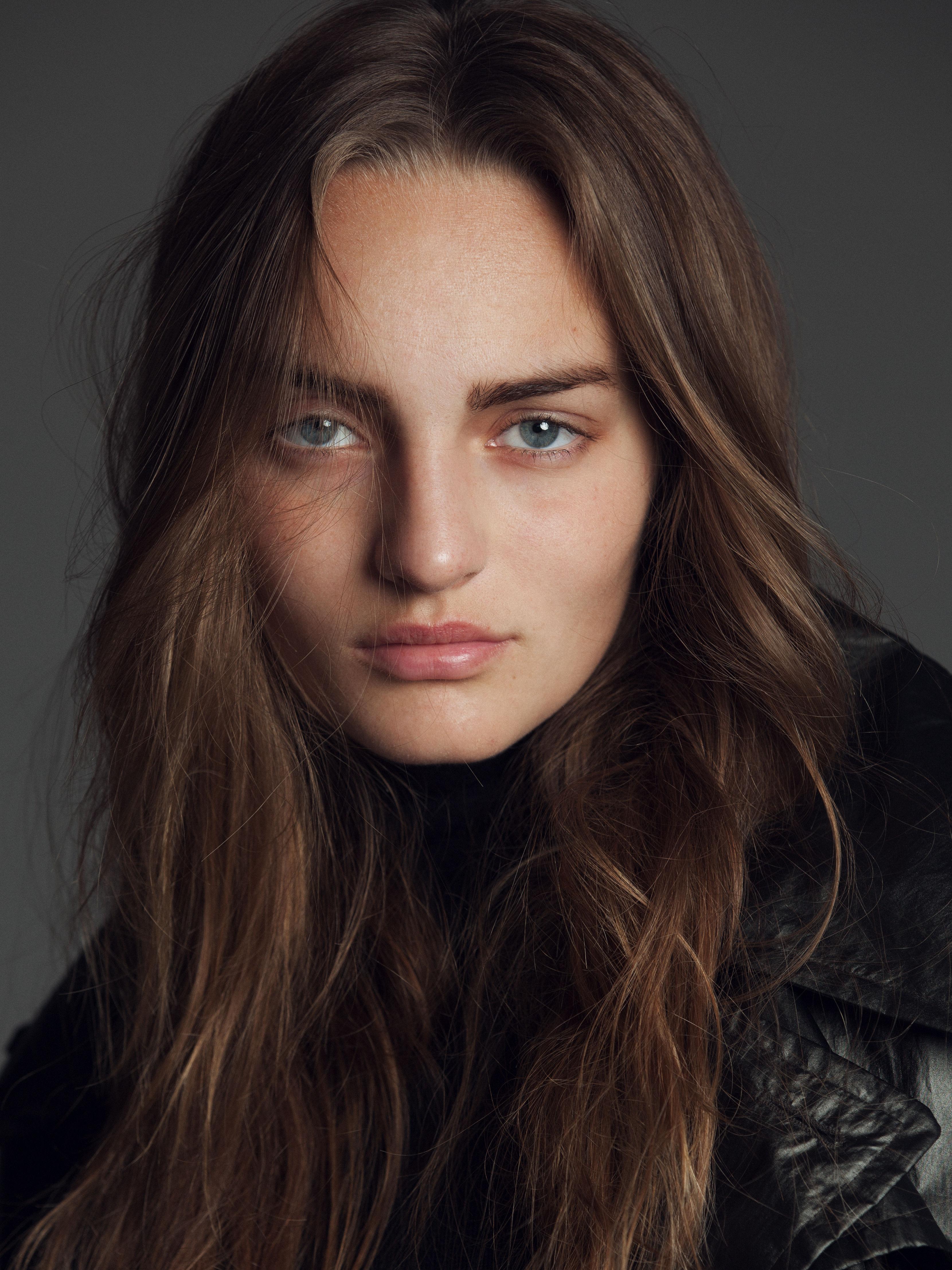 2019 Chloe Lloyd nude photos 2019