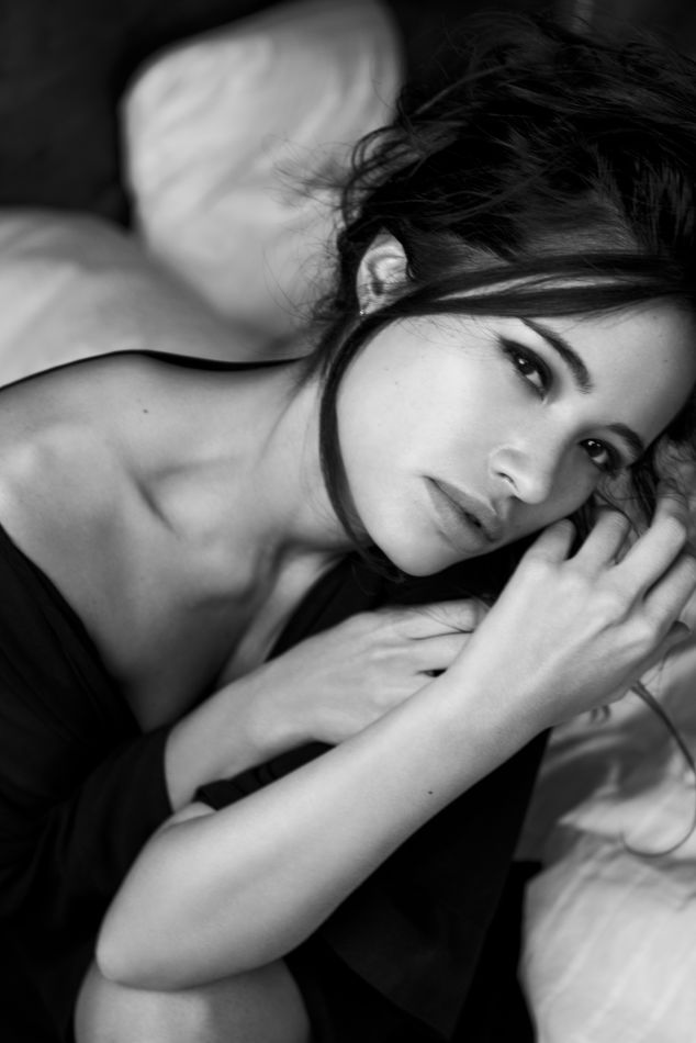 Anne SOLENNE - Celebrities (web)