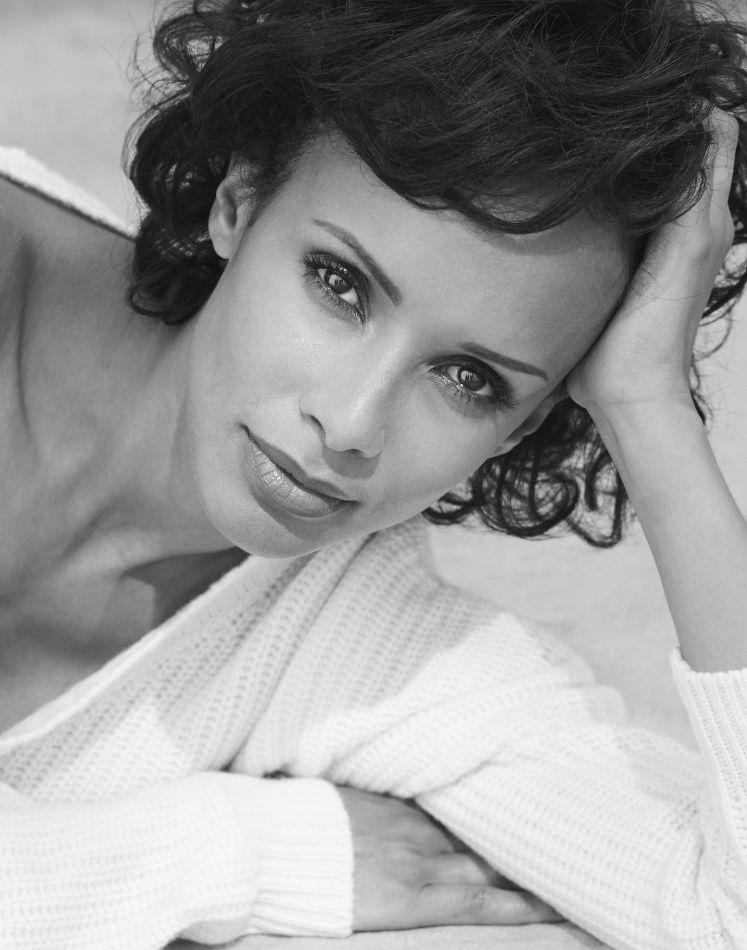 Sonia ROLLAND - Celebrities (web)