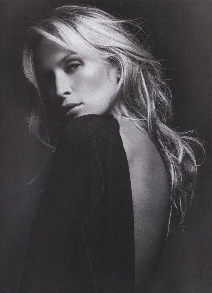 Estelle LEFEBURE - Celebrities (web)