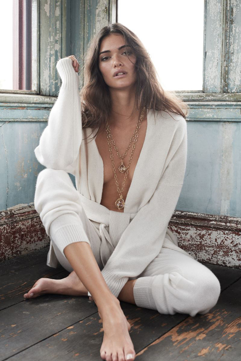 Celebrites Sofia Reynal nudes (22 photo), Topless, Paparazzi, Boobs, butt 2015