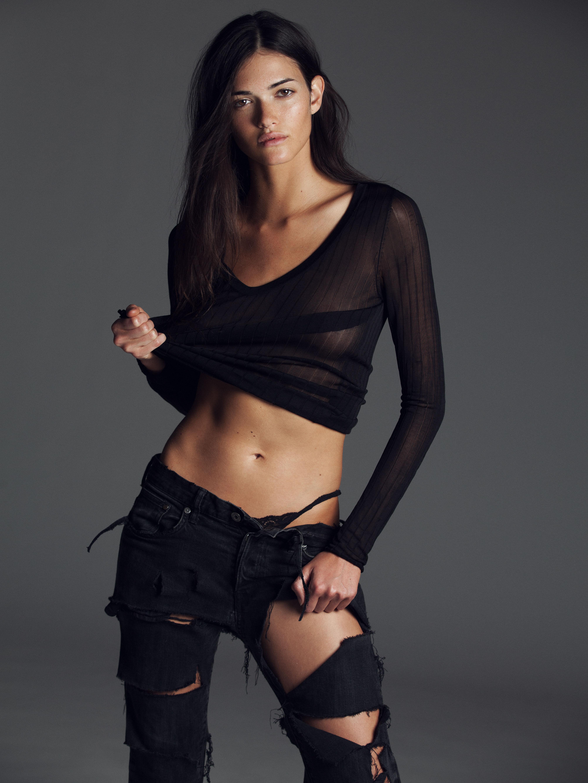 Celebrites Sofia Reynal nudes (94 foto and video), Ass, Bikini, Feet, cleavage 2019