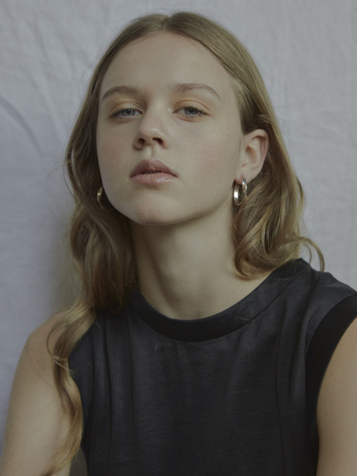 Emma CONSTANT - New faces (web)