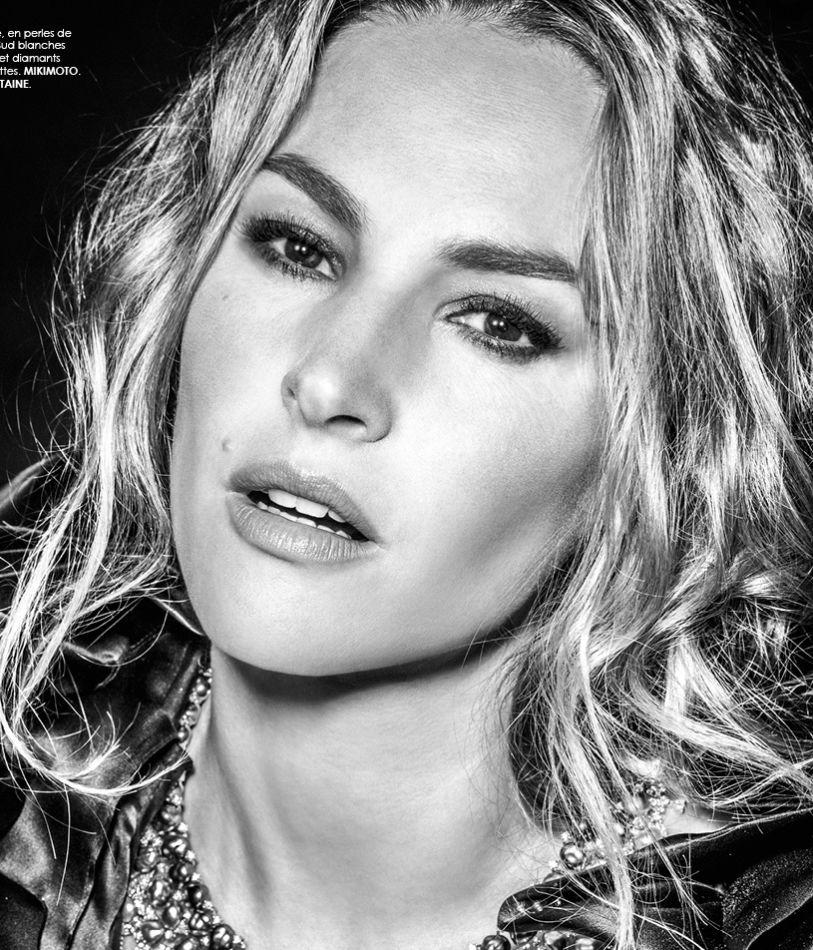 Vanessa DEMOUY - Celebrities (web)