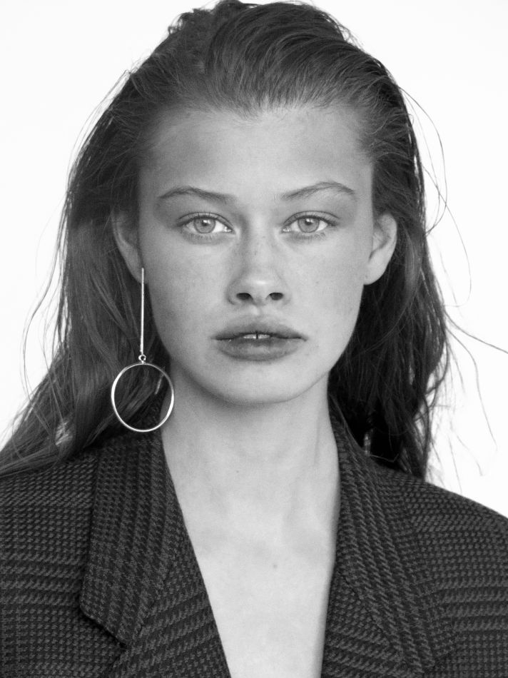 Sophie Lempers - New faces (web)