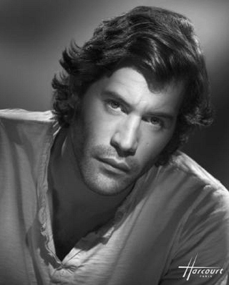 Jalil LESPERT - Celebrities (web)