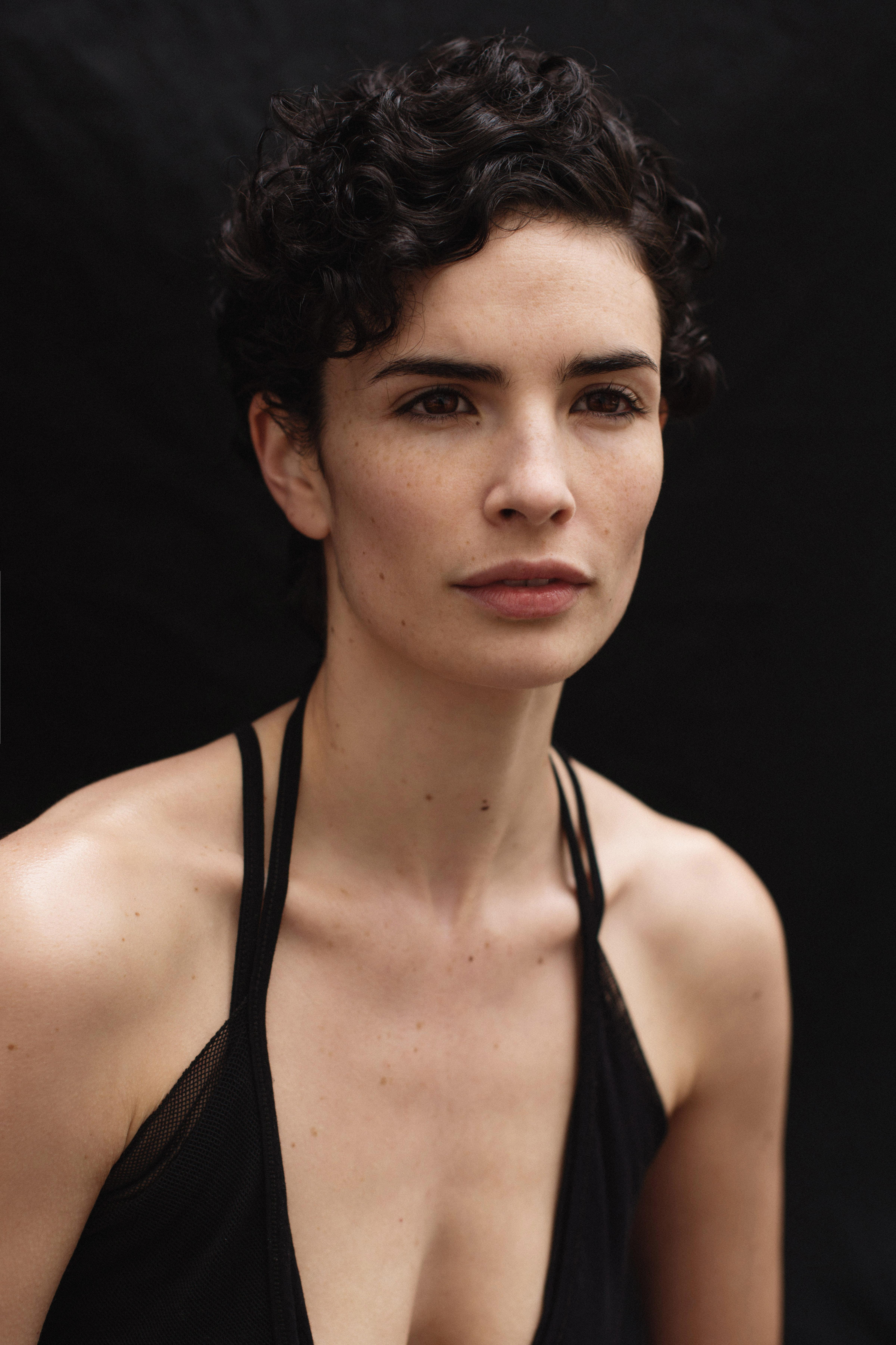 Karin Models - Suzanne Meyer Karin Models