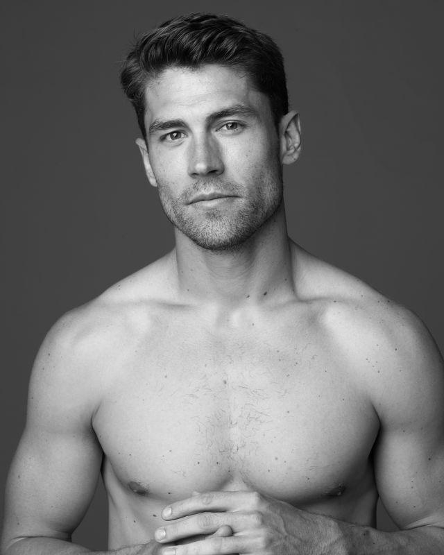 Matt Poeschl