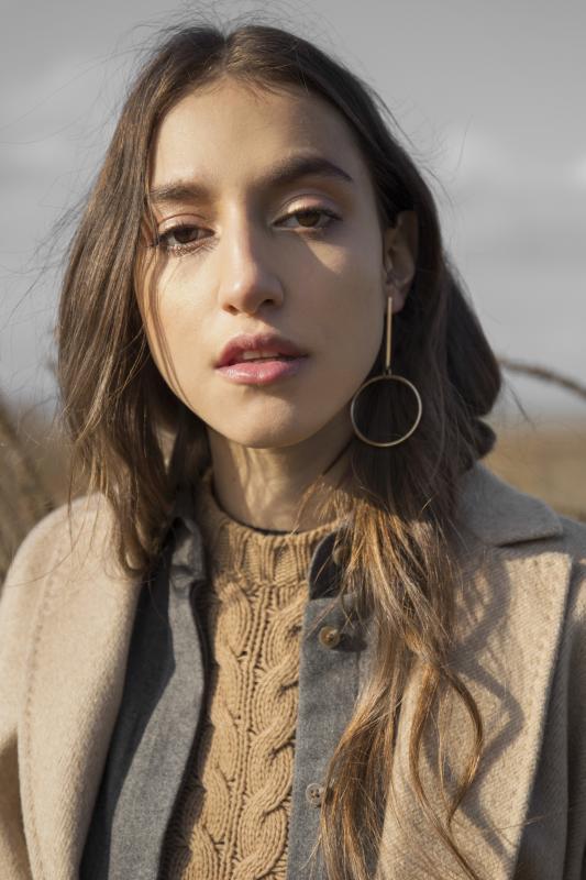 Sofia Madjarova