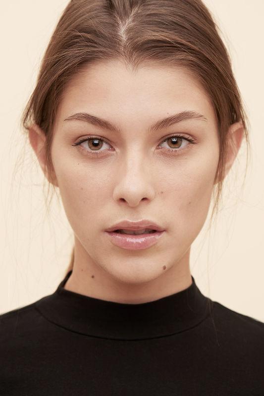 Stephanie Garcia - Direct