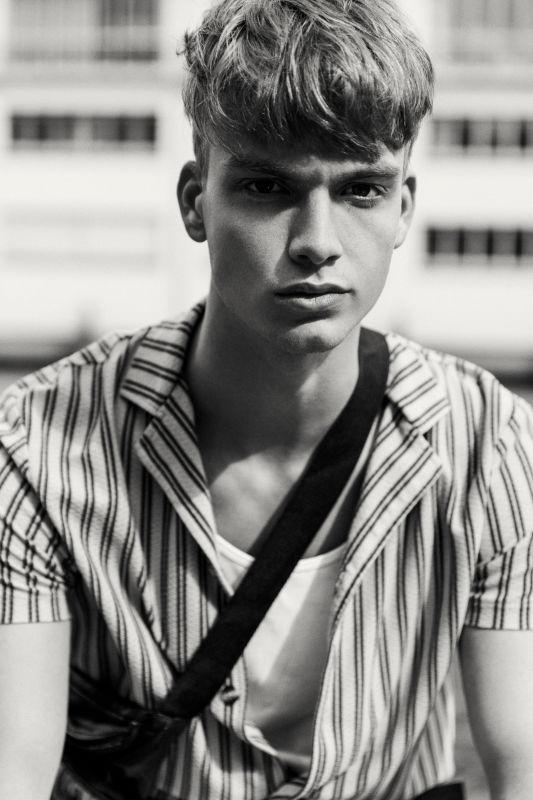 Nick Dijkstra