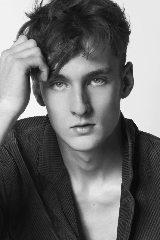 Ben Rowland