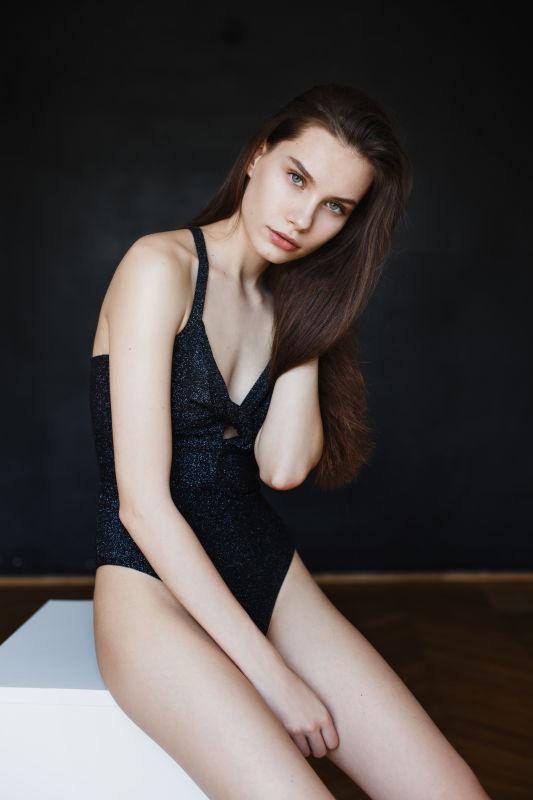 Lilla Varga