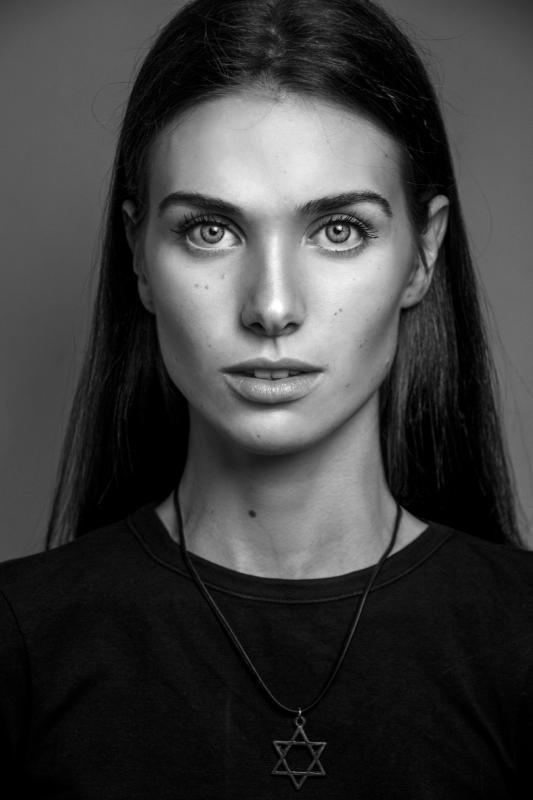 Fabiane Massola - Mainboard