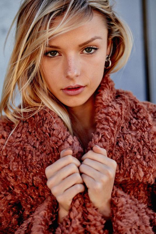 Maddi Teeuws