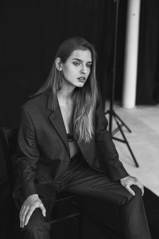 Karolina Warzecha