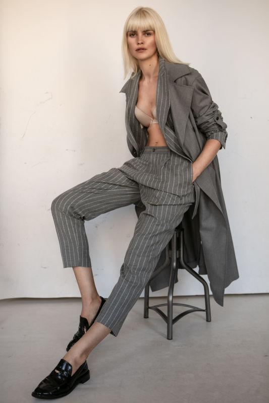 Tiffany Collier