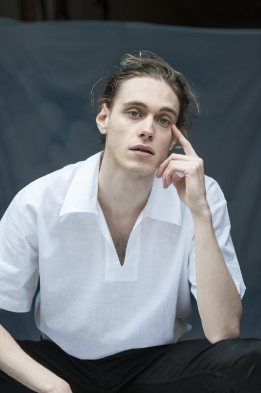Theo Derville