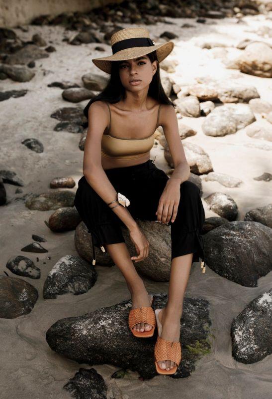 Islane Rocha