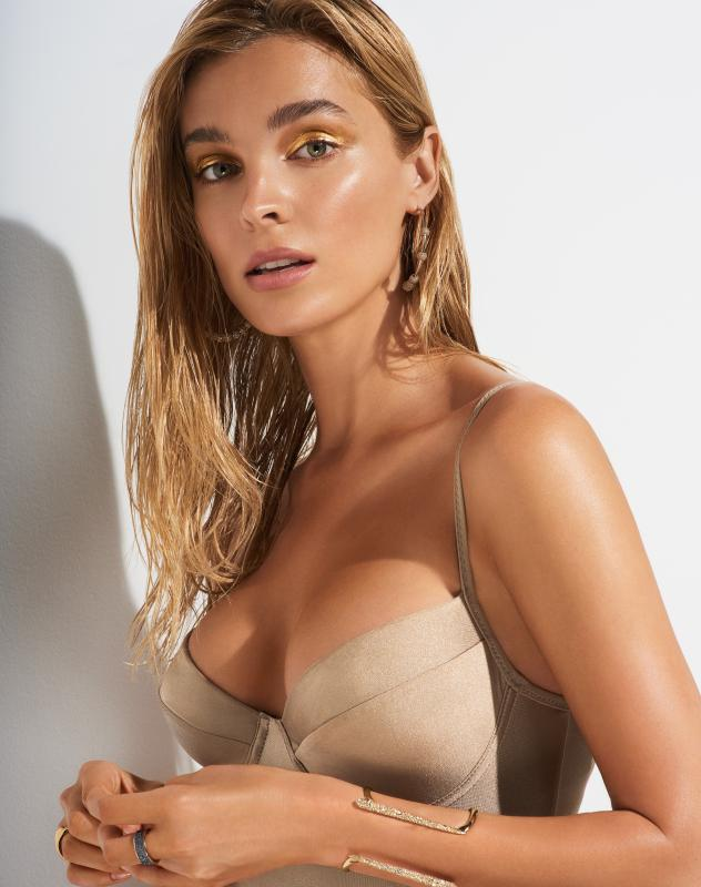 Pamela K