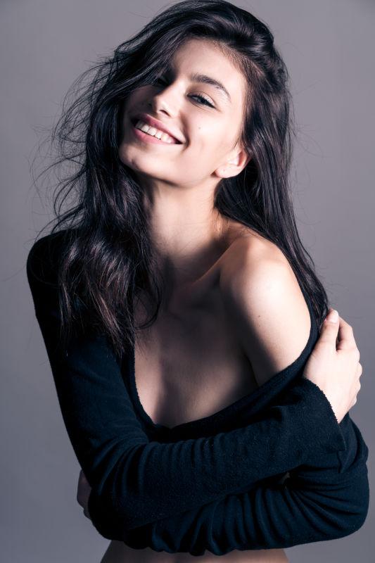 Tanya Posliyska