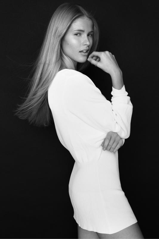 Diana Meyer