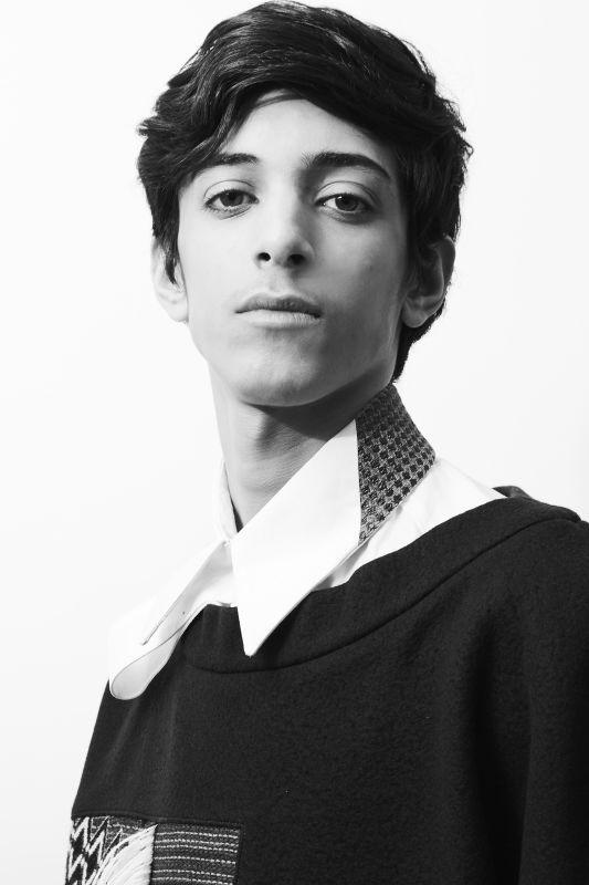 Youssef Bouzamita