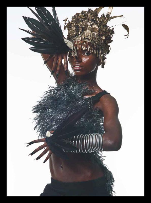 Queen Onyemaechi