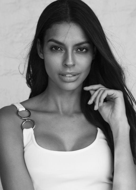 Bianca Seigal - Direct