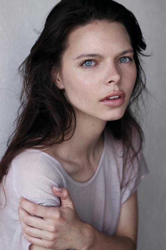 Stella Bjornerud
