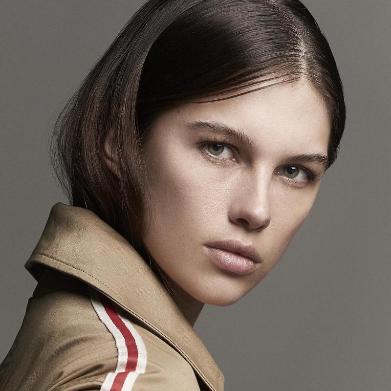 Alessandra Albrecht - Women
