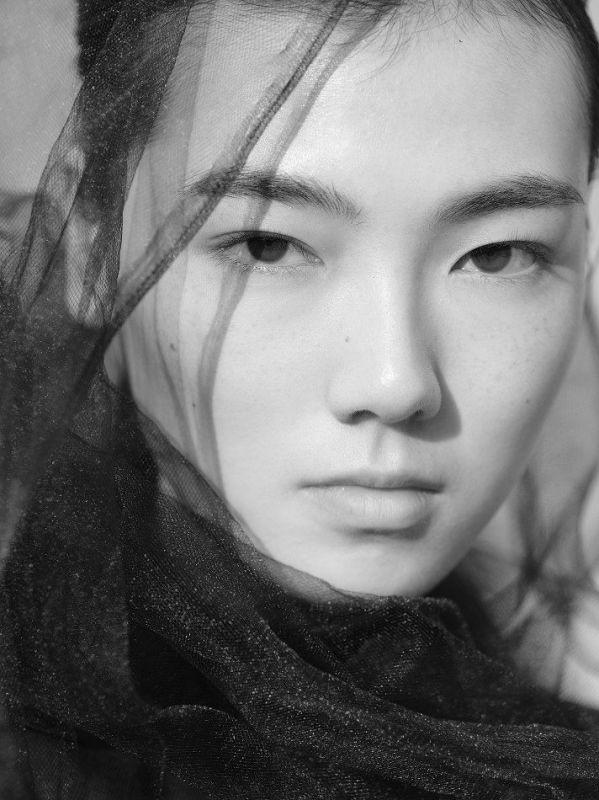 Siqi Chen - Main women